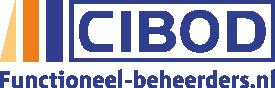 Cibod Logo